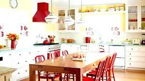 deco cuisine romantique deco cuisine vintage cethosiame deco cuisine vintage deco