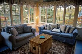 Bed And Breakfast Bar Harbor Maine Bed And Breakfast Cleftstone Manor Bar Harbor Me Booking Com