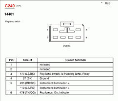 pioneer avic z110bt wiring diagram wiring diagram and schematic