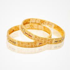 bengali gold earrings gold bangles samarth jewellery gold jewellery bangles indian