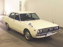 nissan skyline wagon for sale used nissan skyline for sale at pokal u2013 japanese used car exporter