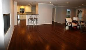 sherwin williams alpaca paint with dark floors forever home