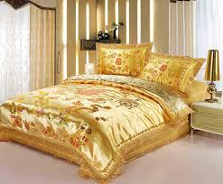 dragon bedroom dragon decor ideas