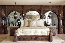 Moroccan Homes Moroccan Bedroom Decorating Ideas From Celebrities Homes So Moroccan