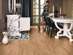 Rustic Laminate Flooring Rustic White Oak Light Ric1497 Laminate Flooring