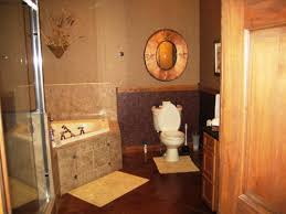 Western Bathroom Ideas Western Cowboy Home Decor Western Bathroom Decoration Ideas