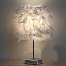 Girls Bedroom Table Lamps Girls Table Lamps Online Shopping The World Largest Girls Table
