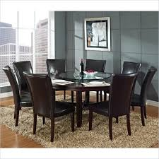 dining room pieces 7 pieces dining table set dining room tables