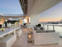 Rooftop Deck Design | rooftop decks hgtv