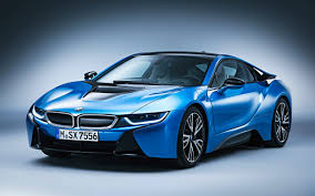 bmw i8 news futurism edition revealed page 3 page 2