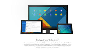 android on pc remix os on android on pc done the right way