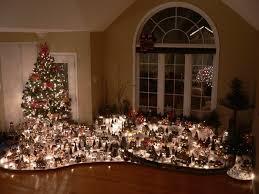 decorating for the holiday season creative custom builders