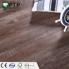 kaindl laminate flooring reviews kaindl laminate flooring reviews
