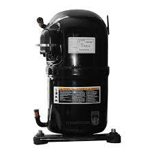 compressor cr22k6m pf1 hermetic
