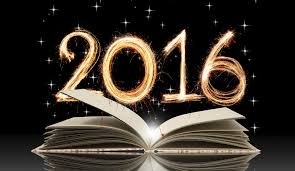 new year s resolutions books new year s resolution types of books to start the year right ltd