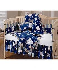 Space Themed Bedding Day Bed Comforter Sets Foter