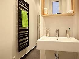 small bathroom towel rack ideas towel rack ideas for small bathrooms gurdjieffouspensky com