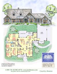 kurk homes floor plans best of custom home designers best home 1014 best home layout planning images on arquitetura
