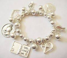 faith jewelry designs christian jewelry christian gifts style