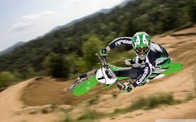 freestyle motocross movies motocross 27 hd desktop wallpaper widescreen high definition