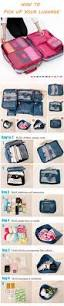 Waterproof Outdoor Cushion Storage Bag by 25 Unique Storage Bags For Clothes Ideas On Pinterest Bag