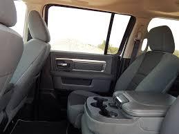 mega truck diesel brothers mega x 2 6 door dodge 6 door ford 6 door chev 6 door mega cab six