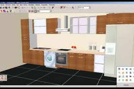 Online Kitchen Design Software Kitchen Design Software