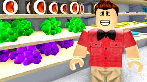 roblox retail tycoon best store ever youtube