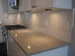 Kohler Elate Kitchen Faucet Tiles Backsplash Back Splash Ideas For Kitchen Outdoor Quarry
