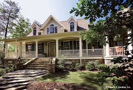 home plans with porch crafty front porch house plans charming decoration ranch house