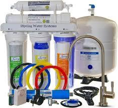 Sink Filtered Water Faucet Best 25 Under Sink Water Filter Ideas On Pinterest Sink Water