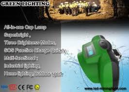 msha approved cordless mining lights for sale oled display all in one cree led cap l super bright coal mining