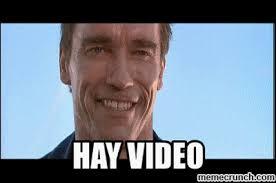 Video Meme - image gif w 400 c 1