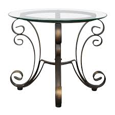 rooms to go coffee tables and end tables 69 off mid century modern end table tables