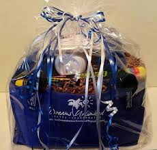 discount gift baskets discount disney cruise line vacations disney cruise specials