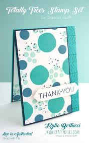 Thank You Email After Business Dinner by Best 25 Sample Thank You Notes Ideas On Pinterest Questions For