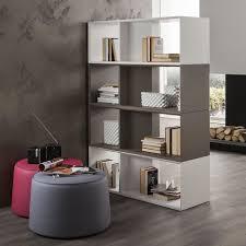 Bookshelf Room Dividers by White Room Divider Best Rite Trek Mobile White Board Room Divider