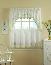 Kitchen Curtain Ideas Small Windows Kitchen Kitchen Curtain Ideas Small Windows Kitchen Curtains