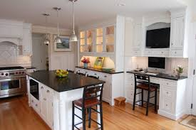 Kitchen Cabinet Table Modern Kitchen Cabinets For Sale Brown Plywood Laminated Full Area
