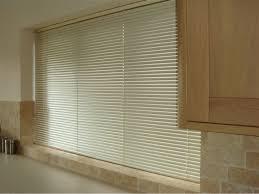 Best Way To Clean Venetian Blinds Venetian Blinds Hannan Blinds Of Preston