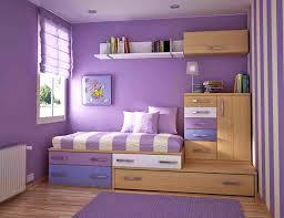 bedroom astonishing inspiration violet bedroom ideas purple for