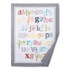 Alphabet Area Rug Alphabet Area Rug Church Nursery Decorating Ideas Pinterest