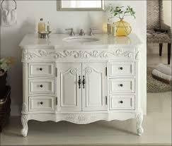 Lowes Bath Vanity Tops Bathroom Amazing Lowes Single Bathroom Vanity Granite
