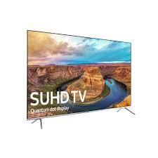 best tv deals thanksgiving samsung 55