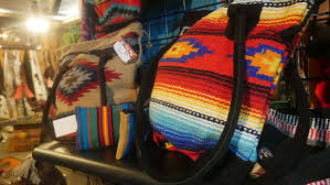 home decor stores in san antonio tx santa fe furniture and gifts quality rustic southwestern