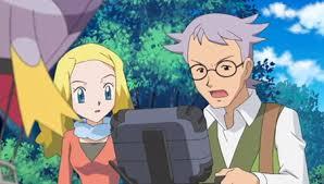 Morgen startet der Verkauf der DVD von den Pokemon-Filmen 10-13 Images?q=tbn:ANd9GcSEDIMMSGLk9ggcYstAEmNnj3IAQ8qxi8j4H9lJ89qlD9rVUwbh