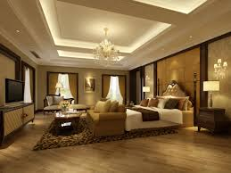 home interior design program fmpe trend idolza