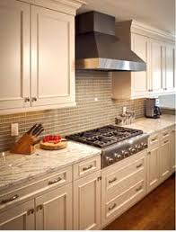 White Kitchen Cabinets With Granite Countertops by Kitchen Cabinets The 9 Most Popular Colors To Pick From Grey