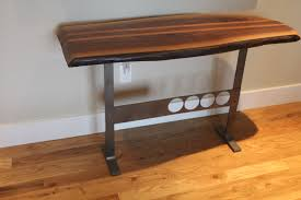 Entry Way Table 100 Black Entryway Table Entryway Bench And Coat Rack