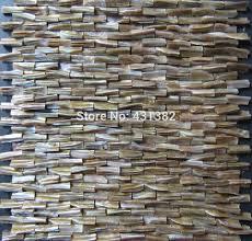wholesale backsplash tile kitchen compare prices on backsplash tile designs patterns